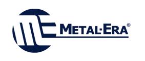 metalera representative