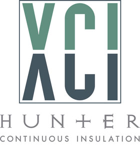 hunter panels xci insulation