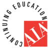 aia-contining-education